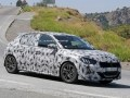 Появились шпионские снимки нового Peugeot 208 - фото 4