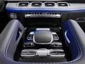Mercedes-Benz показал кроссовер GLE нового поколения - фото 18