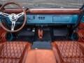 Рестомод 45-летнего Ford Bronco оценили дороже Mercedes-Benz G 63 AMG - фото 3