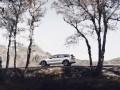 Volvo представила новый универсал для бездорожья - фото 9