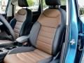 Аналог Skoda Karoq от VW: более мощный мотор и полный привод - фото 3