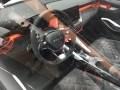 Париж 2018: Будущий конкурент Golf GTI от Skoda? - фото 14