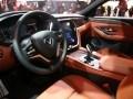 Седан и кроссовер марки VinFast умолчали о родстве с BMW - фото 1