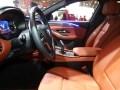Седан и кроссовер марки VinFast умолчали о родстве с BMW - фото 2