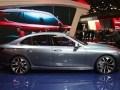 Седан и кроссовер марки VinFast умолчали о родстве с BMW - фото 4