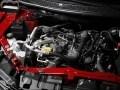 Nissan сообщил подробности обновленного Qashqai 2019 - фото 46