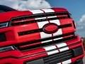 Тюнеры сделали Ford F-150 мощнее суперкара GT - фото 7