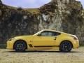 Nissan готовит электрифицированные замены моделям Z и GT-R - фото 3
