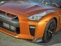 Nissan готовит электрифицированные замены моделям Z и GT-R - фото 10