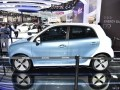 Great Wall представил городской электромобиль за $14 000 с внушительным запасом хода - фото 3