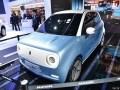 Great Wall представил городской электромобиль за $14 000 с внушительным запасом хода - фото 6