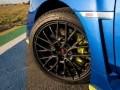 В Южной Африке создали самую мощную версию Subaru WRX STi - фото 11
