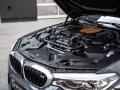 G-Power сделал 789-сильный BMW M5 - фото 7