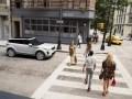 Range Rover представил новой поколение Evoque - фото 10