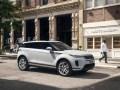 Range Rover представил новой поколение Evoque - фото 13