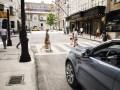 Range Rover представил новой поколение Evoque - фото 14