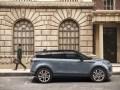 Range Rover представил новой поколение Evoque - фото 17