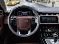 Range Rover представил новой поколение Evoque - фото 32