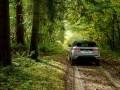 Range Rover представил новой поколение Evoque - фото 46