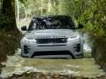 Range Rover представил новой поколение Evoque - фото 47
