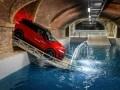 Range Rover представил новой поколение Evoque - фото 52