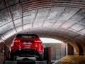 Range Rover представил новой поколение Evoque - фото 53
