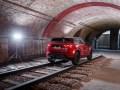 Range Rover представил новой поколение Evoque - фото 54