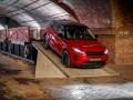 Range Rover представил новой поколение Evoque - фото 55