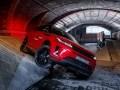 Range Rover представил новой поколение Evoque - фото 58