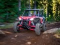 Honda представила спортивные внедорожники Talon 1000X и 1000R - фото 12