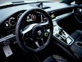 TechArt прокачали гибридный универсал Porsche Panamera - фото 2