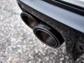 TechArt прокачали гибридный универсал Porsche Panamera - фото 10
