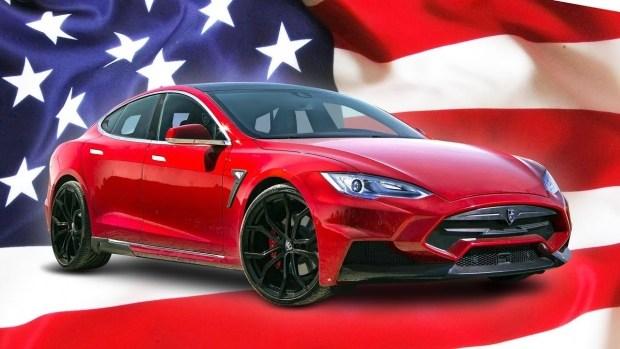 Авто из США: как купить и доставить. Новости мирового авторынка