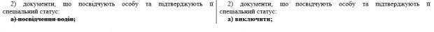 Изображение - Другой документ удостоверяющий личность 1553074026214