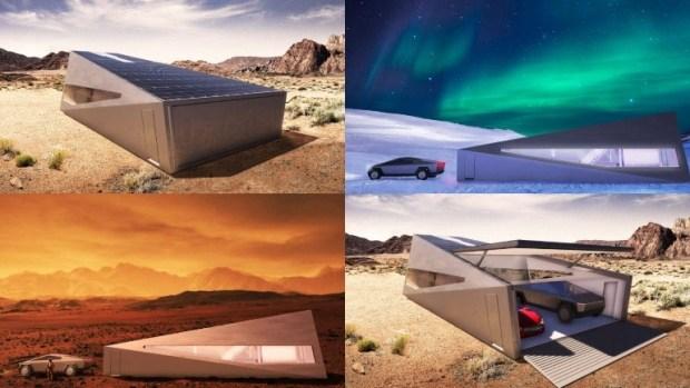 Электромобили Tesla Model 3 могут подешеветь на 20% и более