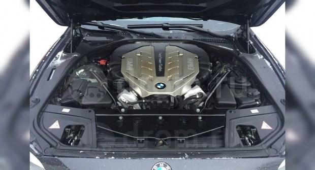 Одноразовые моторы: рейтинг ТОП-5
