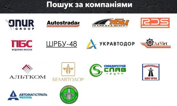 Минималка в 10 тыс. грн и соцпакет: проект «Дороги и работа»