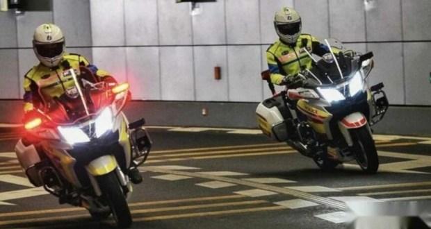 Стиль BMW, «железо» КТМ: новый здоровяк от CFMOTO