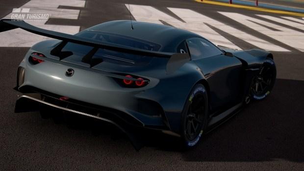 Доступный каждому: Новый роторный спорткар Mazda