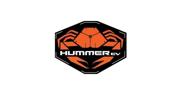 Hummer EV выбрал свой путь - путь краба