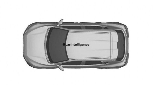 Облик серийной версии Nissan Magnite полностью раскрыт