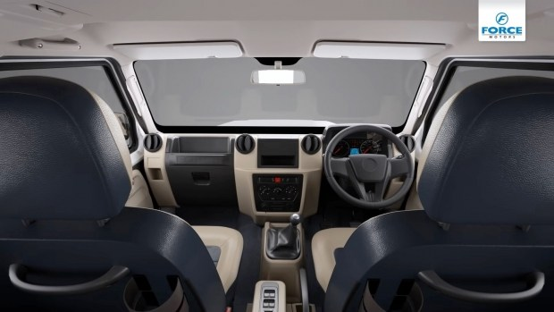 Cruiser за $15 000: не Toyota, хоть и не хуже
