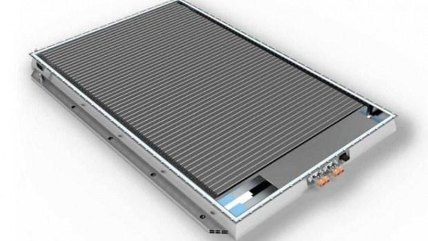 Это вам не Tesla: BYD представил батарею с запасом хода 1 млн км!