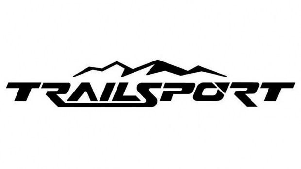 Honda Trailsport: японцы зарегистрировали новый товарный знак