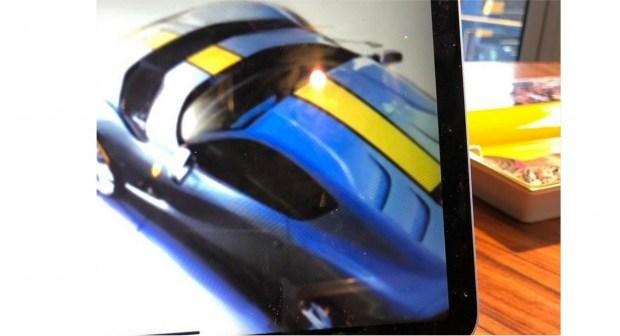 Ferrari готовит хардкорный 812: последний Феррари с атмосферным V12?