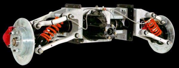 Трайк Honda F6B с комплектом Lehman Trikes Monarch II LLS  Новости