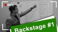 Backstage#1. Как мы выбираем авто для тестов?
