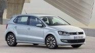 Новинки Volkswagen в Женеве 2014