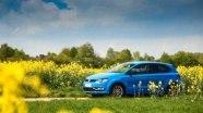 Тест-драйв Volkswagen Polo 2014