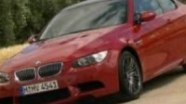 Тест-драйв BMW M3 Coupe от Автопилот